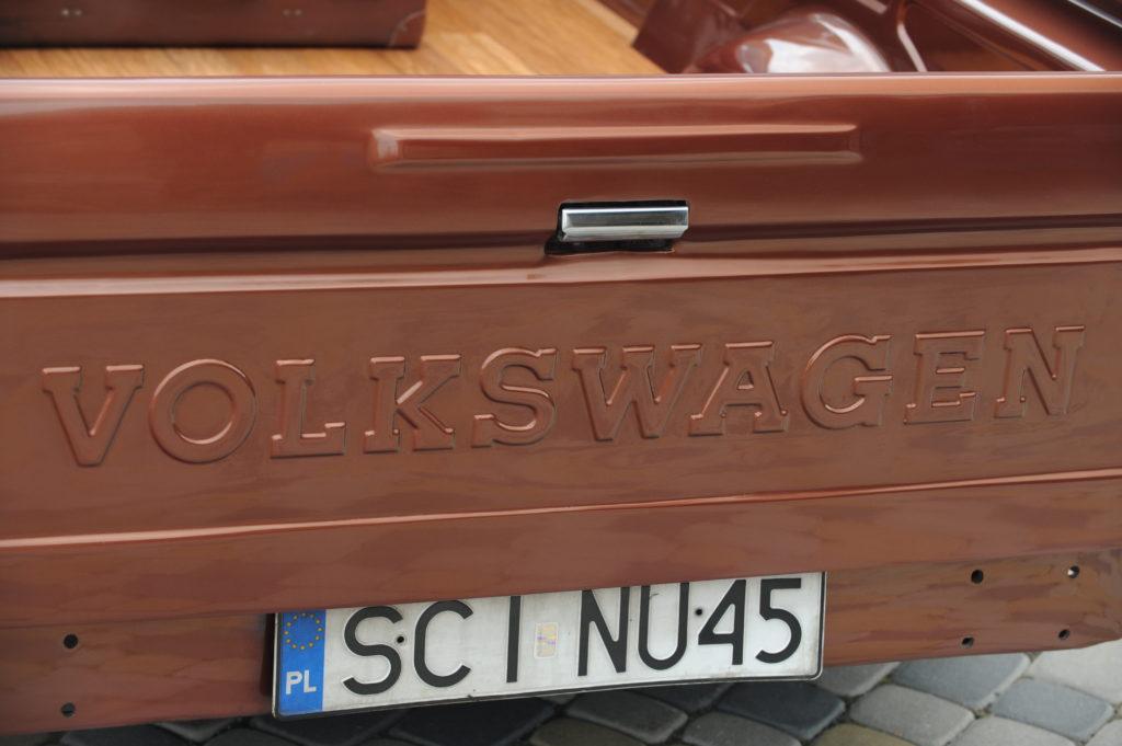 Tuning-VW-Caddy-Typ-14d-klapa tylna