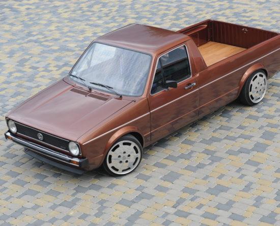 Tuning-VW-Caddy-Typ-14d-widok z gory