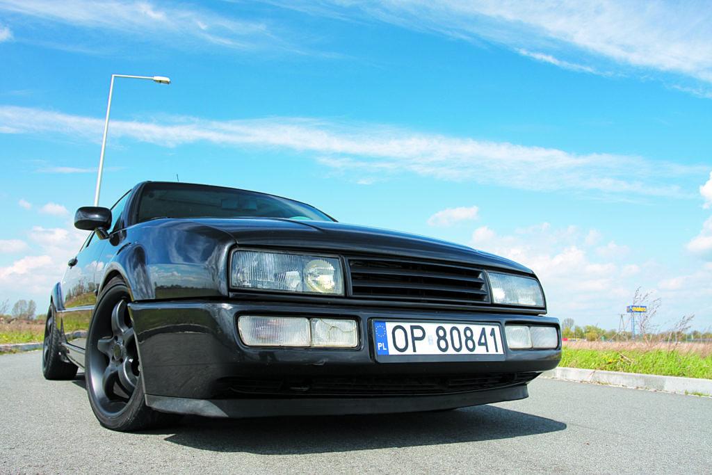 Tuning-VW-Corrado-2.0-8V-front auta