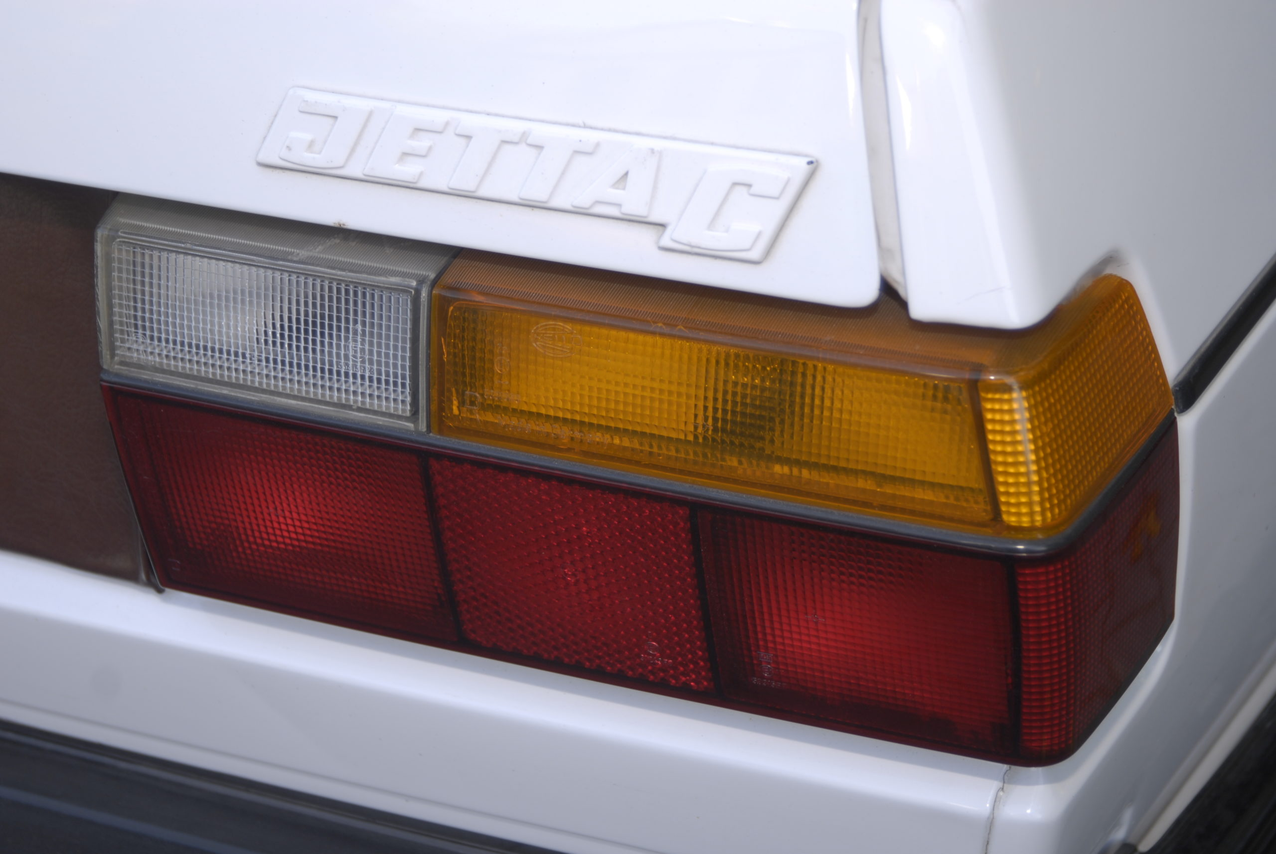 Tuning-VW-Jetta-MK1-tylna lampa