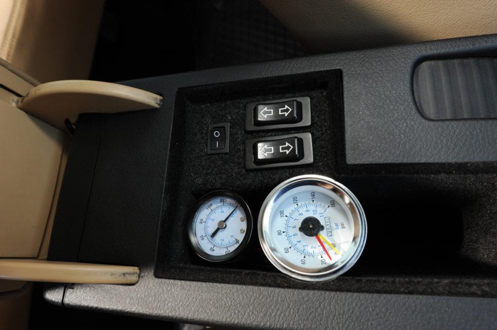 Tuning-VW-Passat-B5FL-Variant-1.9-TDI-sterowanie air ride