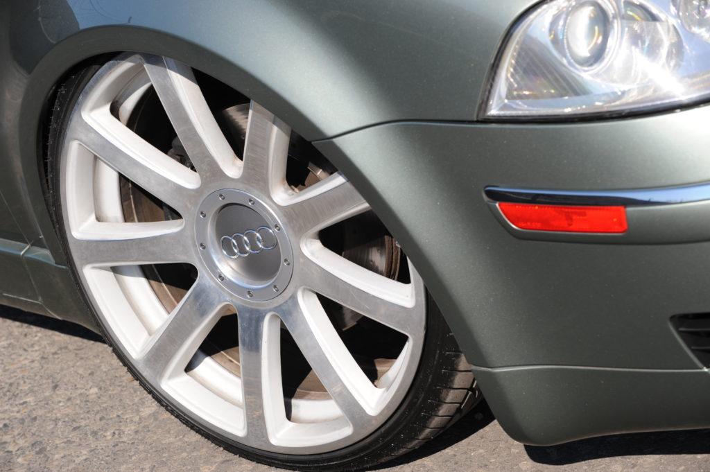 Tuning-VW-Passat-B5FL-Variant-1.9-TDI-felga od audi