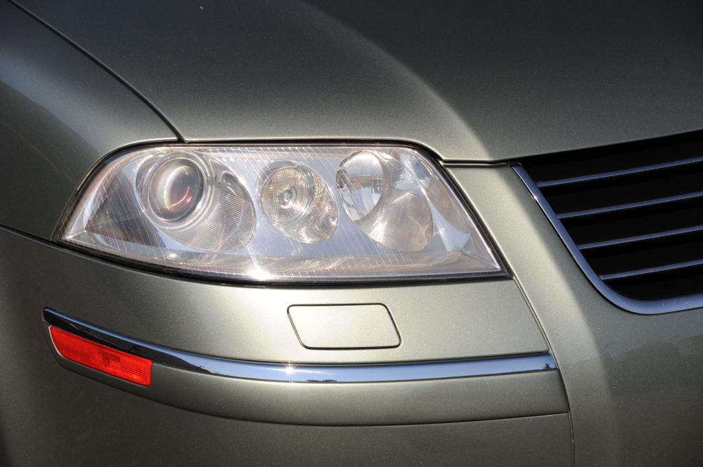 Tuning-VW-Passat-B5FL-Variant-1.9-TDI-reflektor