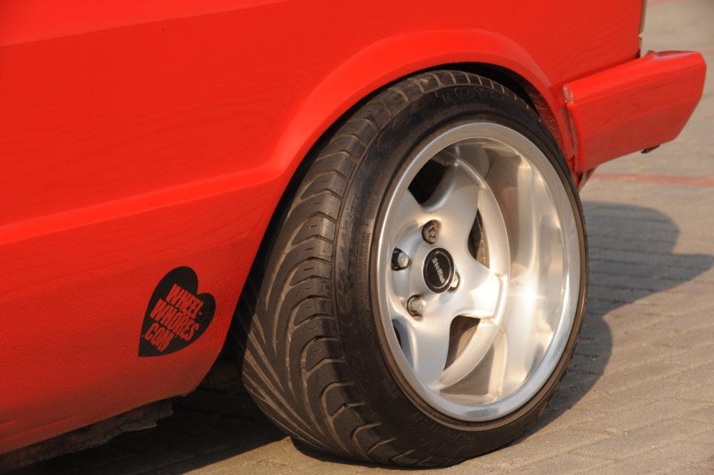 Tuning-VW-Scirocco-1-Typ-53-koło