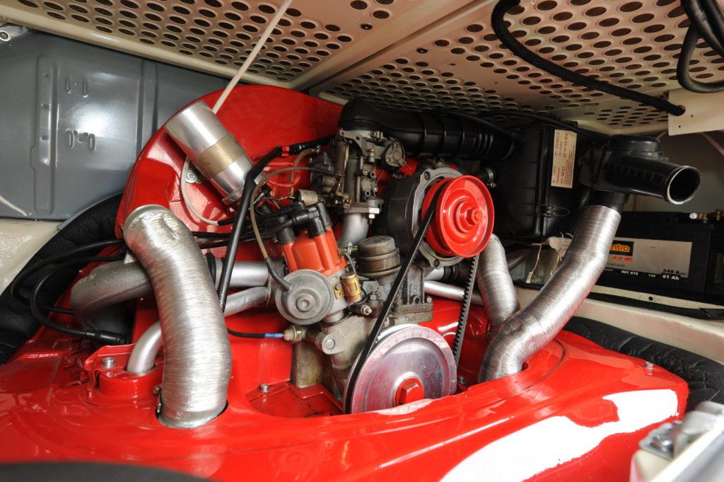 Tuning-VW_Transporter-T2-silnik
