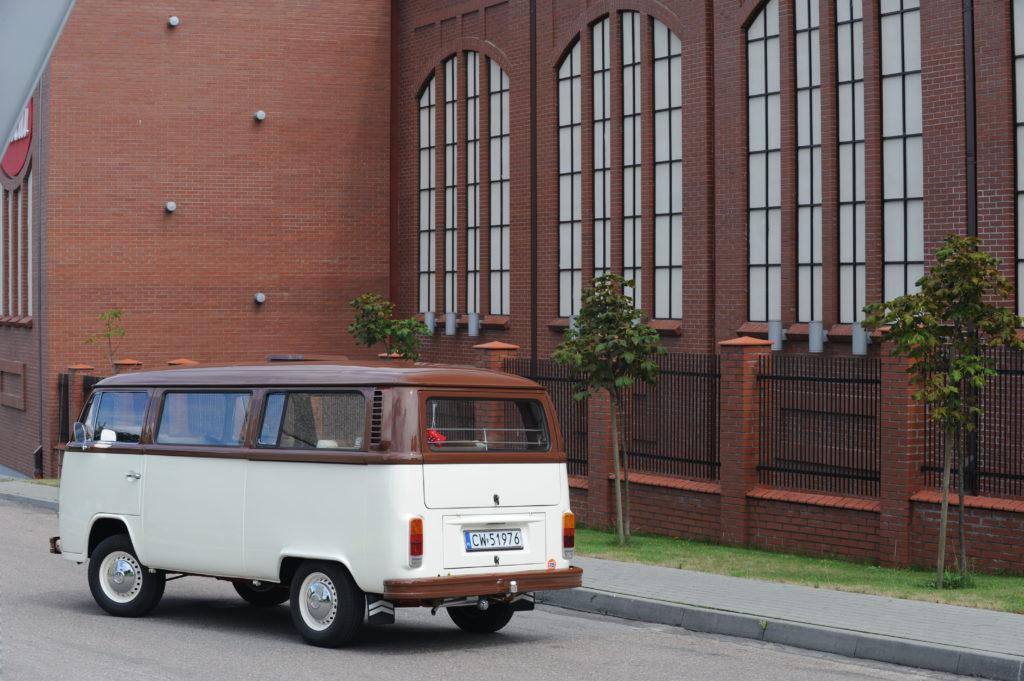 Tuning-VW_Transporter-T2-widok z tyłu