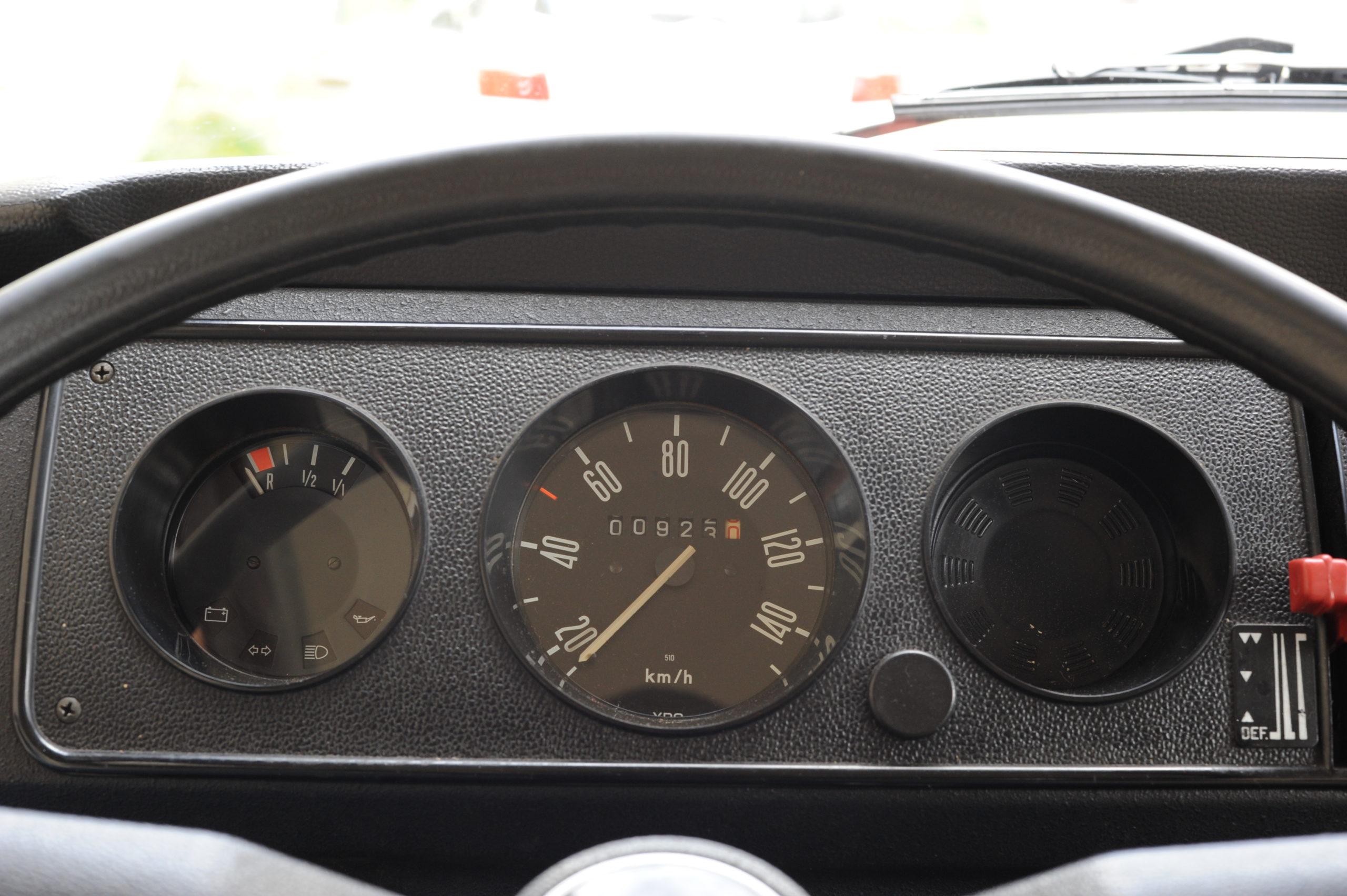 Tuning-VW_Transporter-T2-zegary