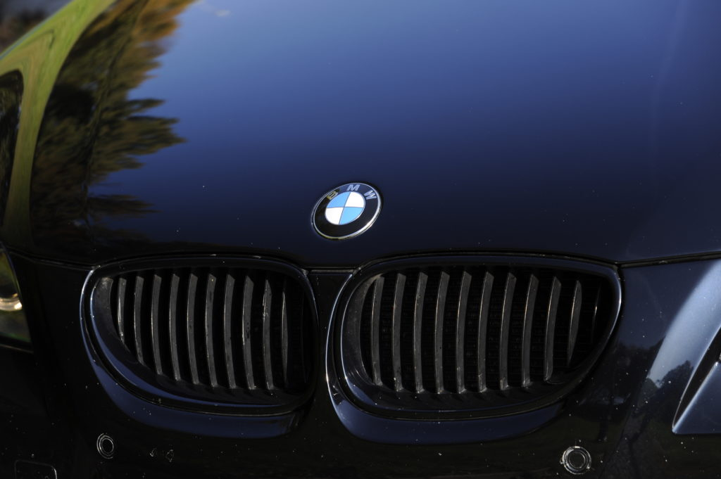 Tuning_BMW_E60_grill