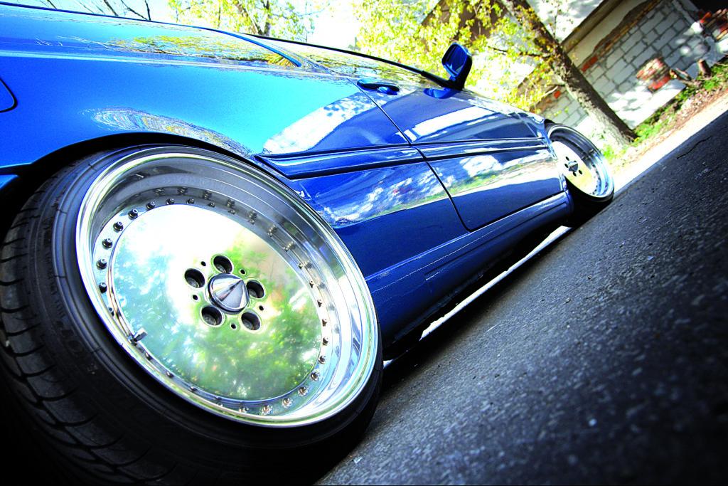 Tuning_VW_Golf_3_VR6_pełna_felga